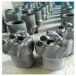 货源供应开山钻头 锚杆钻头 扩孔钻头 无芯钻头销售公司